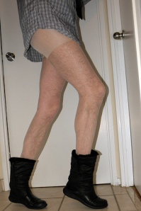 Bbw with big ass porn