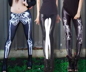 a98063_tights_1-skeleton