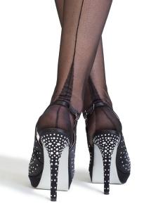 gio_point_ffs_black_heels