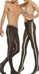 ee5053e4b7b7e I can't pretend to understand the psychology on why men would want to wear  pantyhose. My understanding is that it can be for a variety of reasons;  warmth, ...