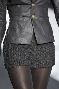 knite shorts