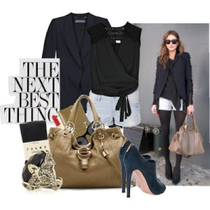 outfit ideas shorts tights