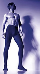 wolford_for-men