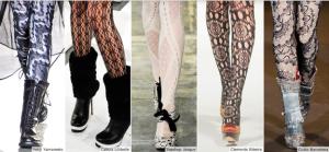 stylesight lace