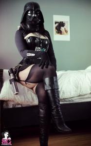 34748-Lady-Vader-Cosplay-hot-legs-bo-rTYC