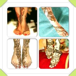 henna1