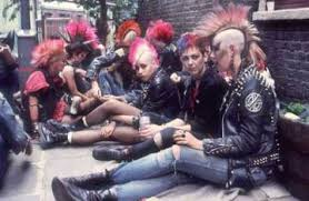 punks2