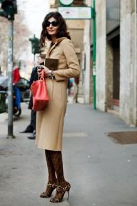 leopard-print-tights