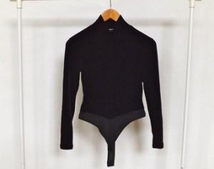 bodysuit9