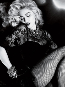 Madonna-Interview-Mag-10